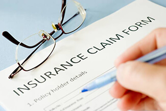 BlueCross BlueShield Dental Insurance | Smile Specialties